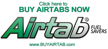 Buy Airtabs